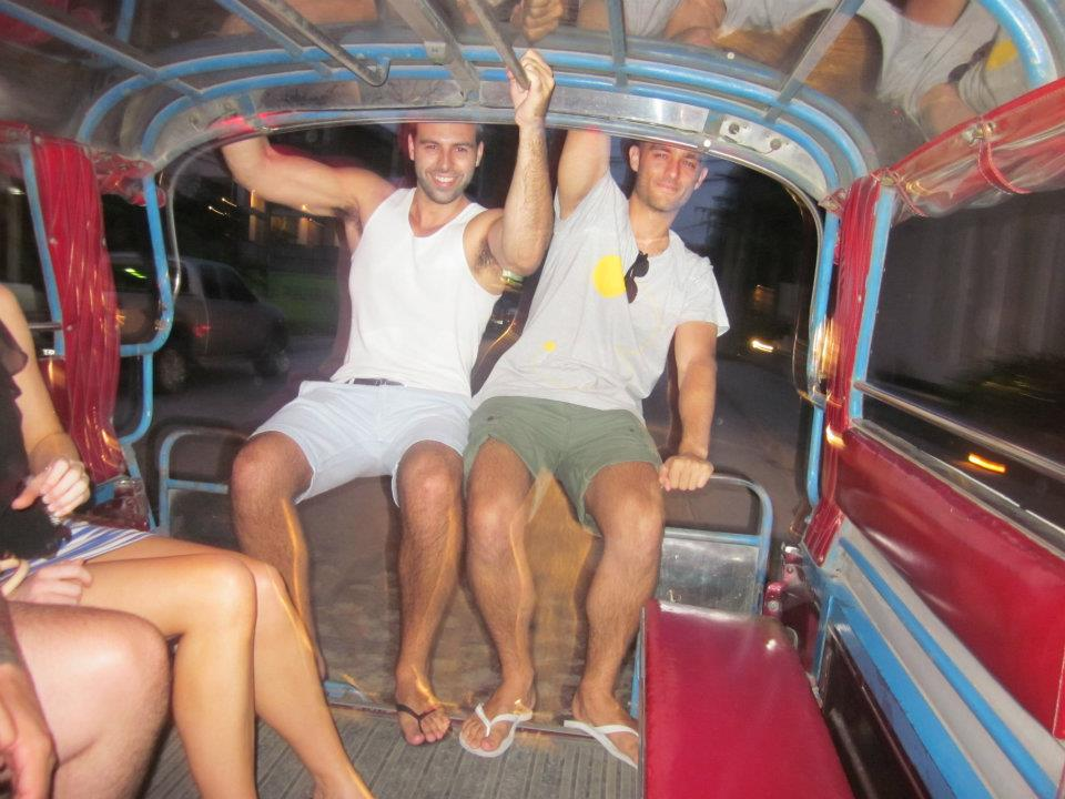 ray-corcoran-in-thailand-2012