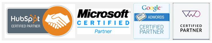 certified-partner-logos