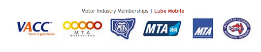 industry-associations