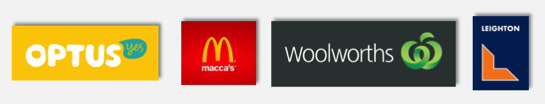 ray corcoran brands worked with logos 4