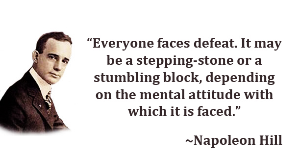 napoleon-hill-attitude-quote