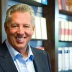 4 Leadership gems from John C. Maxwell