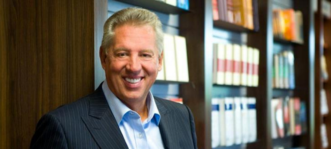 john c maxwell laws of leadership