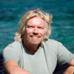 4 Quick things you can learn from Richard Branson