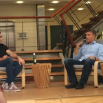 What I learnt about Growth Hacking from listening to Sean Ellis
