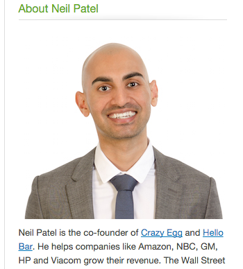 real-photos-neil-patel