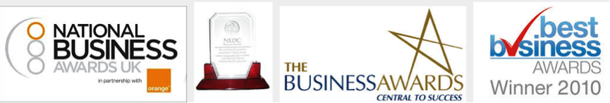 win-business-awards