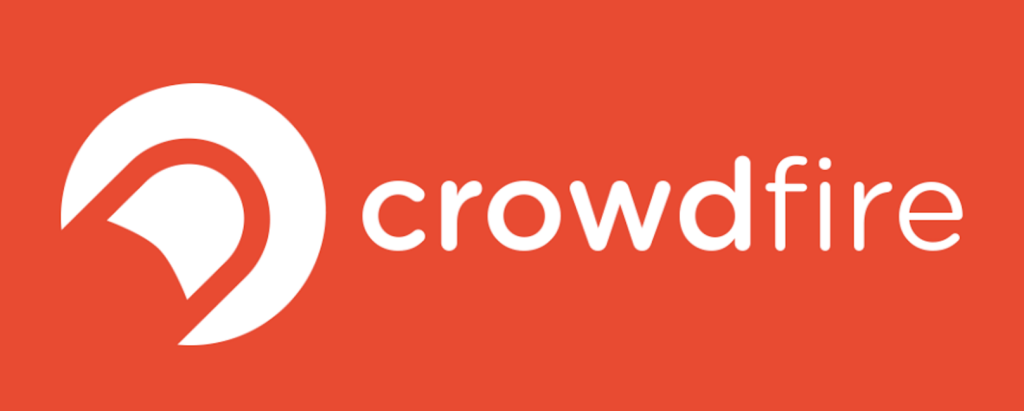 get more instagram followers with crowdfire
