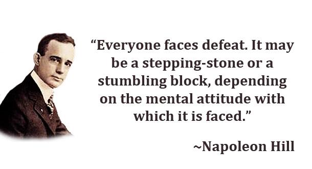 napoleon-hill-attitude-quote
