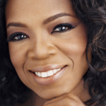11 life lessons from oprah