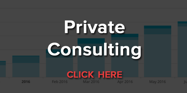 Private Marketing Consulting Coaching Ray Corcoran