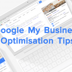 Google My Business Optimisation - 5 Tips To Generate More Enquiries 2017